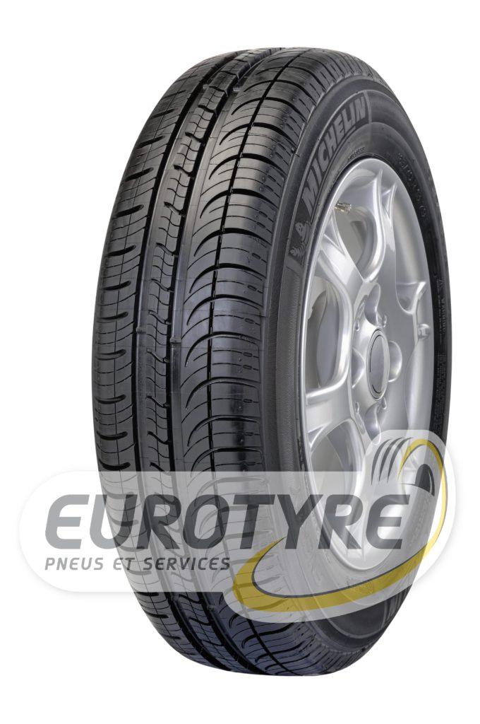 Pneu Michelin Été<br>Energy E3B